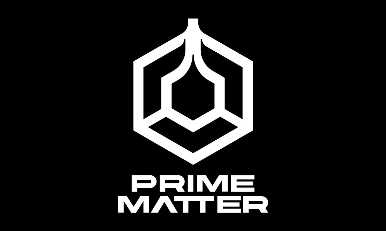 Prime Matter Myrkur Games